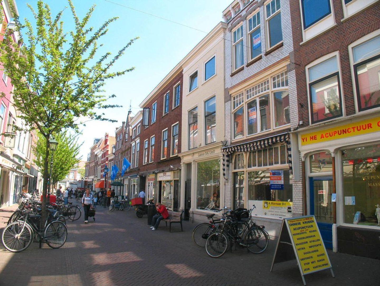 Choorstraat 27, Delft foto-38