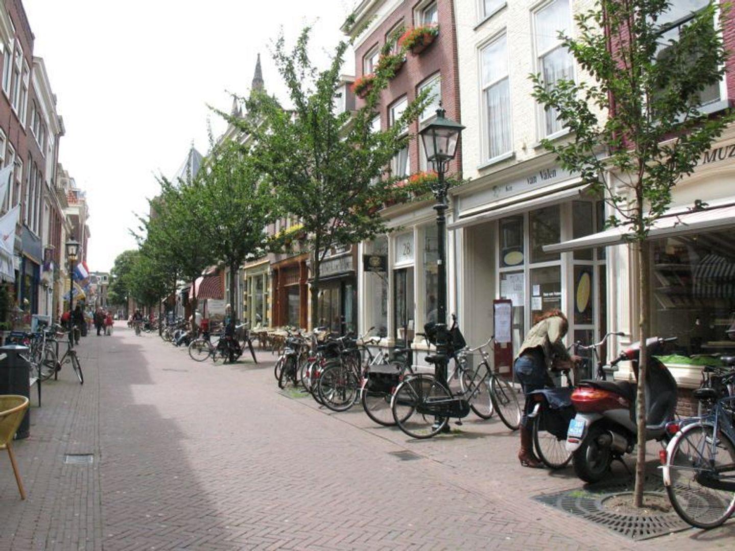 Choorstraat 27, Delft foto-36