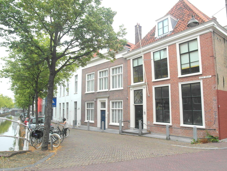 Oude Delft 2 II, Delft foto-24