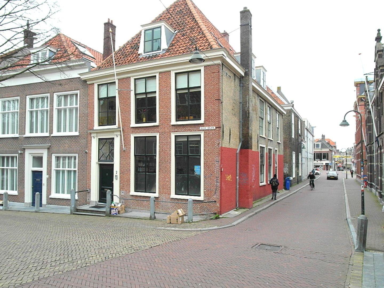 Oude Delft 2 II, Delft foto-25