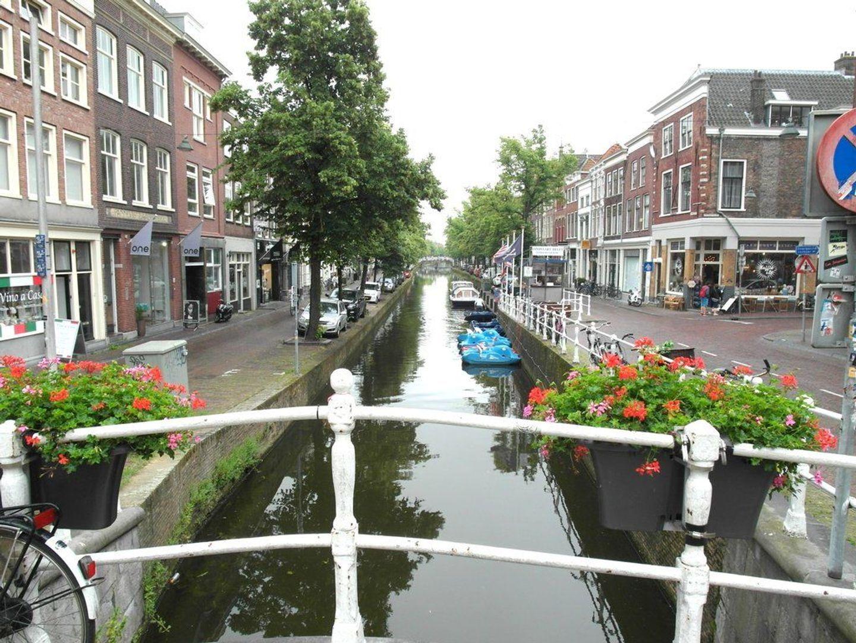 Koornmarkt 72 A, Delft foto-35