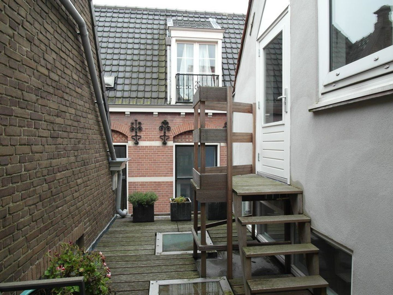 Koornmarkt 72 A, Delft foto-21