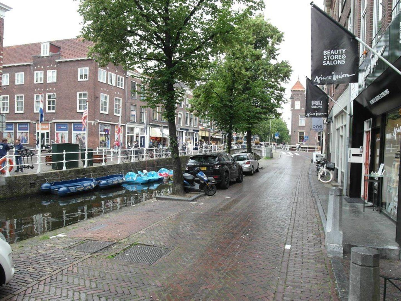 Koornmarkt 72 A, Delft foto-32