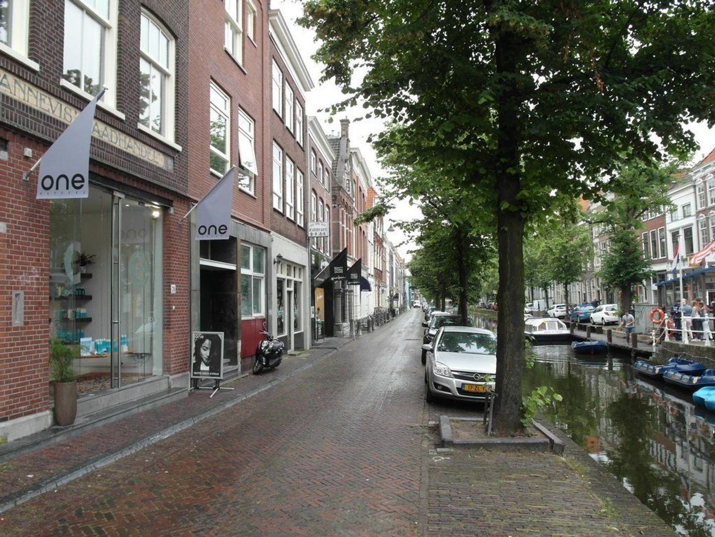 Koornmarkt 72 A, Delft foto-34