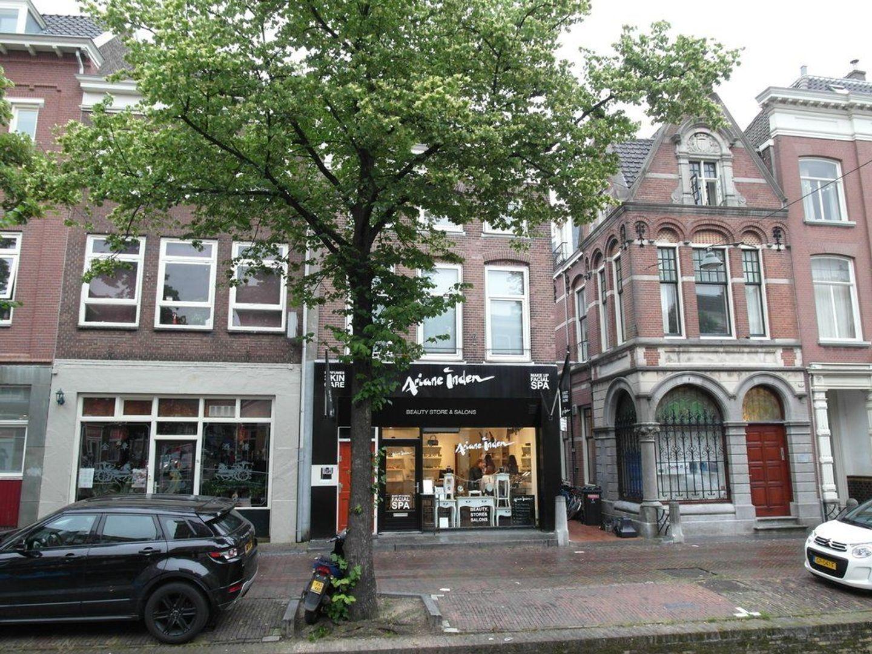 Koornmarkt 72 A, Delft foto-4