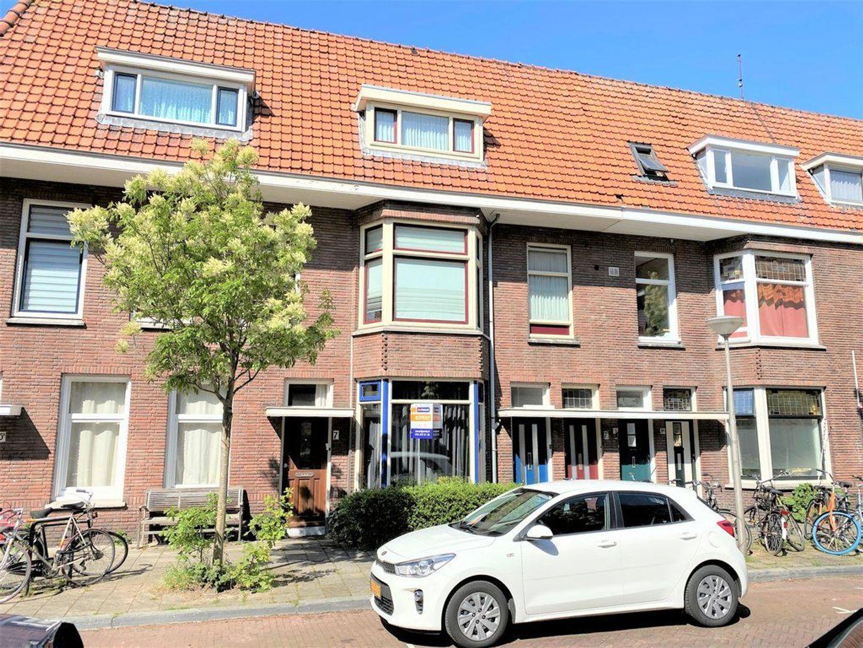 Caspar Fagelstraat 7 a, Delft foto-43