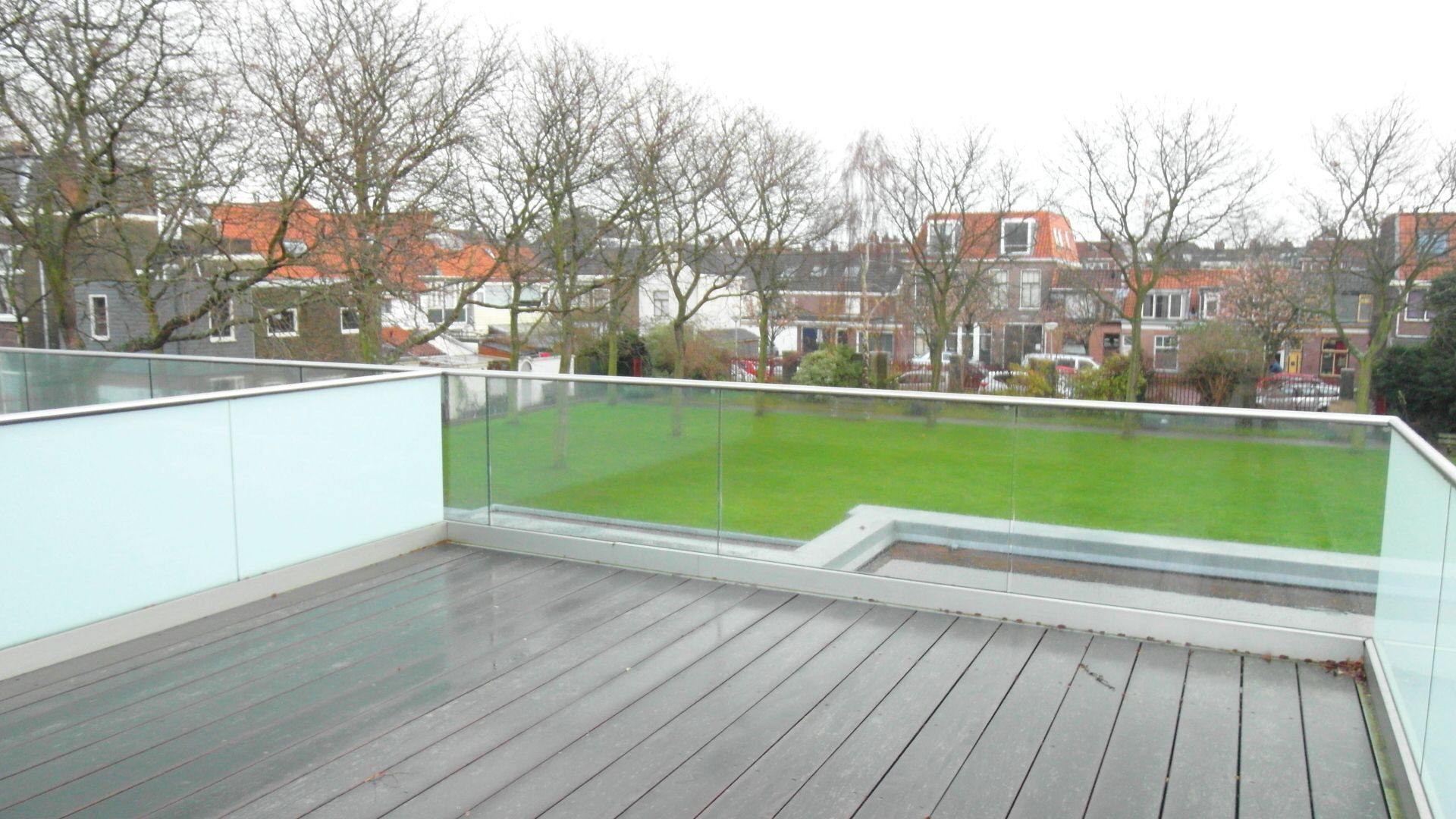 Sint Olofsstraat 21 H, Delft foto-29