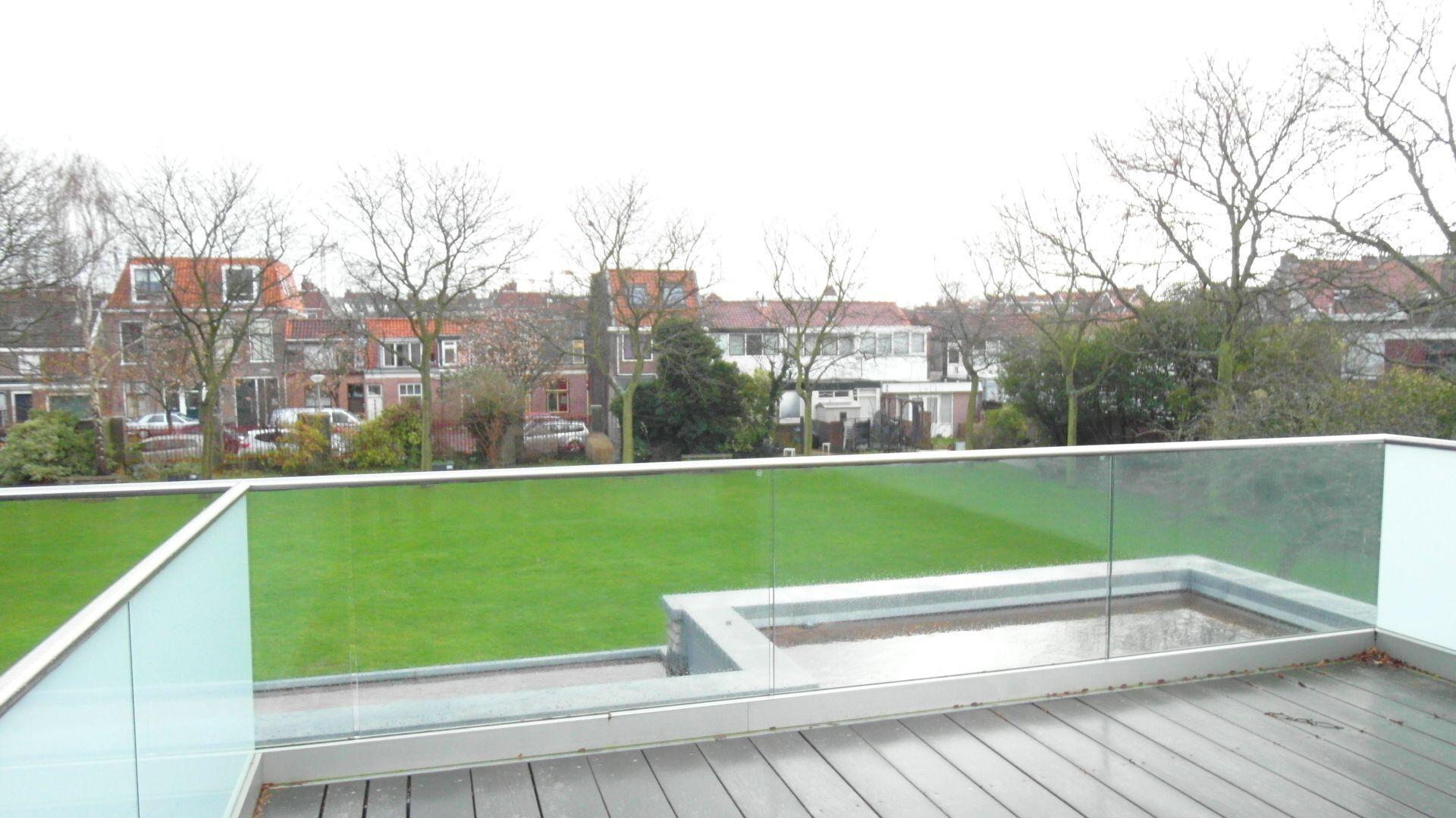 Sint Olofsstraat 21 H, Delft foto-30