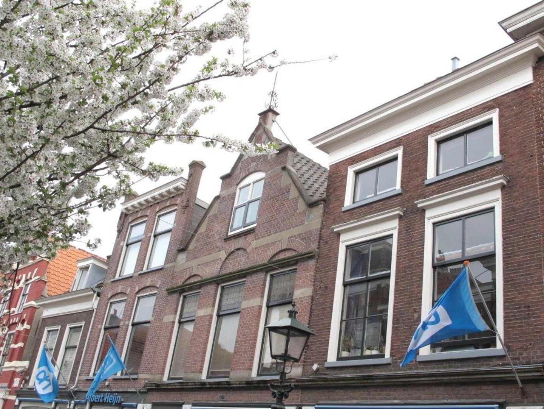 Choorstraat 41, Delft foto-4