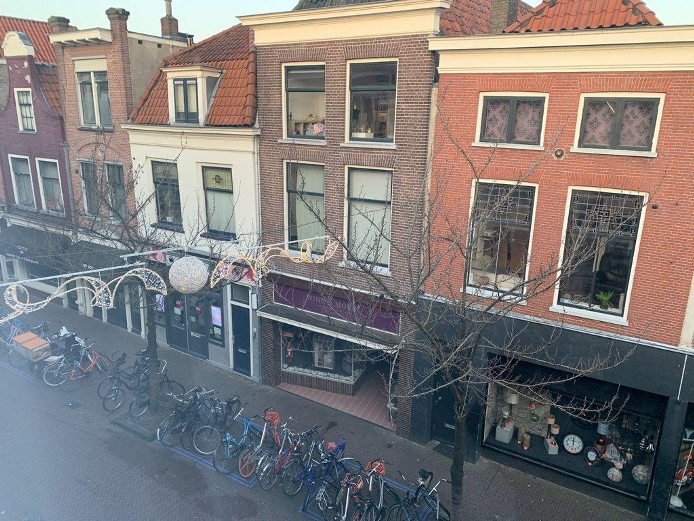 Choorstraat 41, Delft foto-24