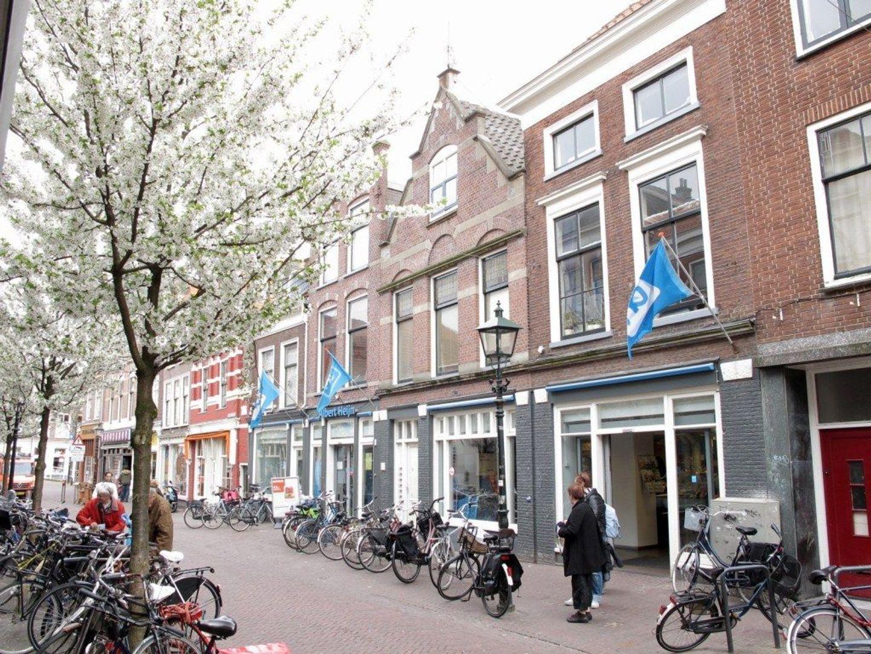 Choorstraat 41, Delft foto-26