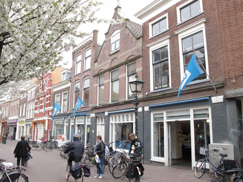 Choorstraat 41, Delft foto-27