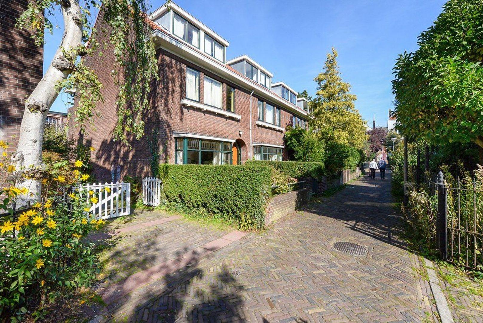 Laan van Overvest 24, Delft foto-63