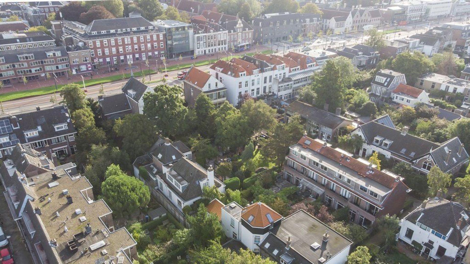 Laan van Overvest 24, Delft foto-7