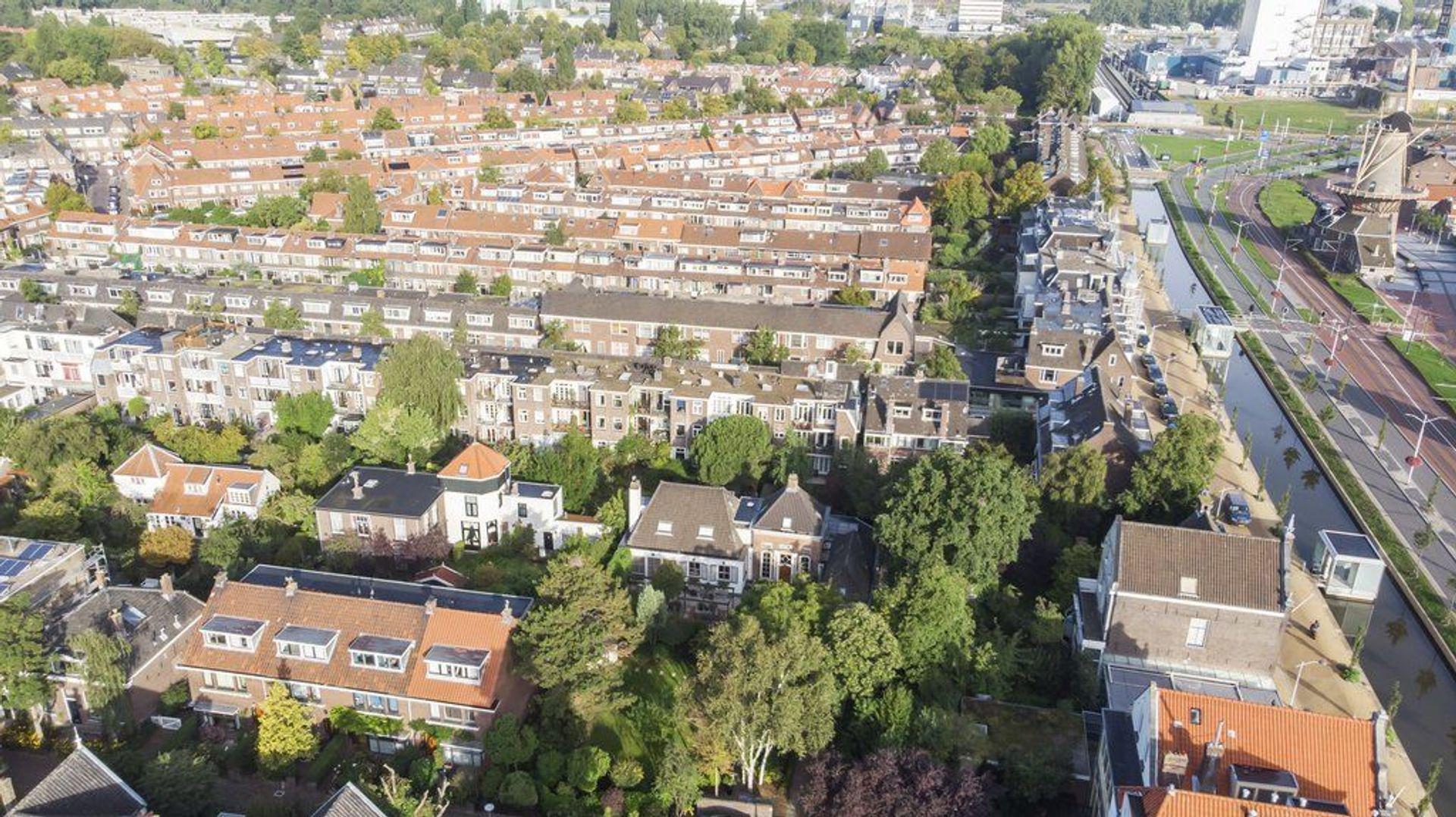 Laan van Overvest 24, Delft foto-41
