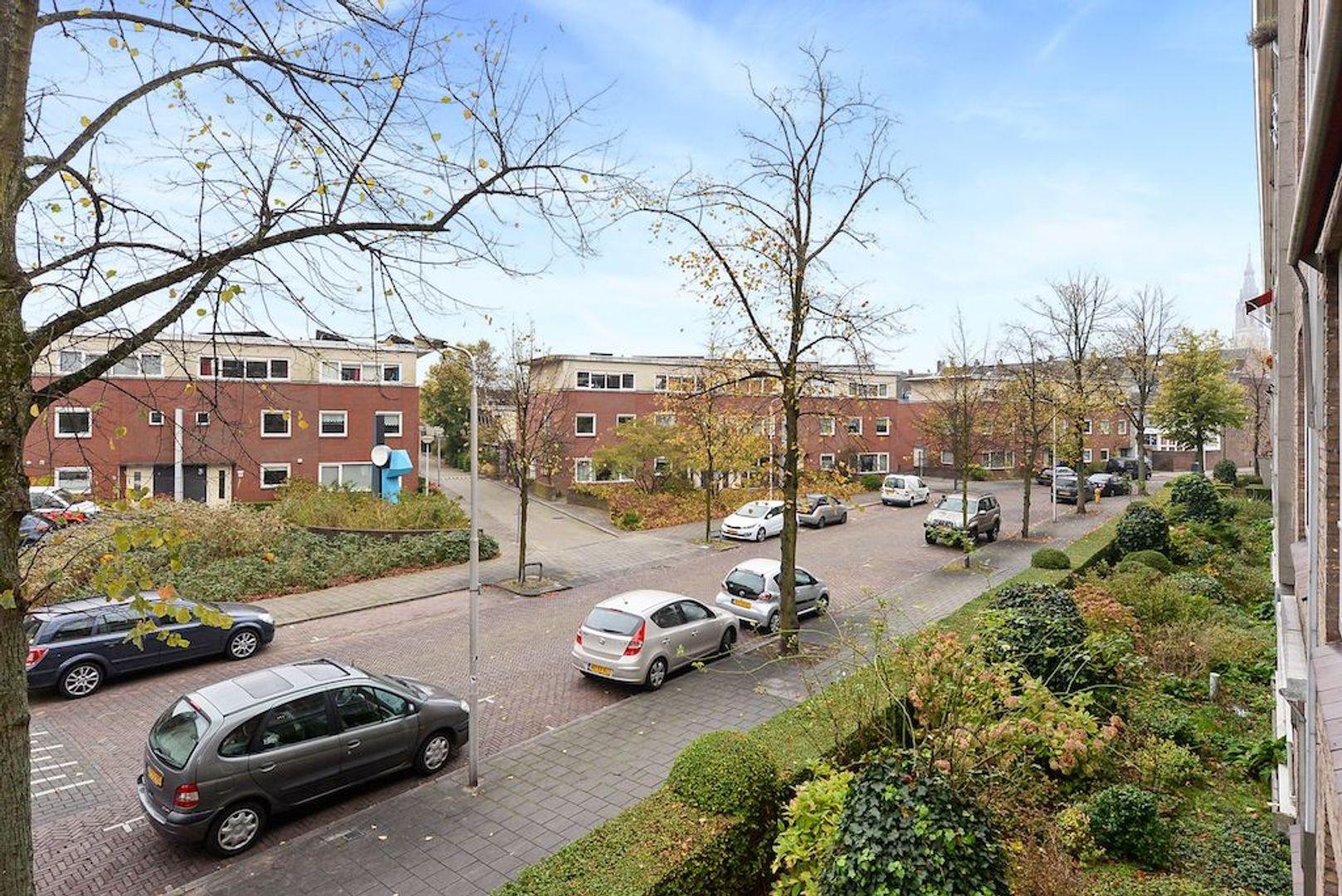 Willem van Aelststraat 19 I, Delft foto-22