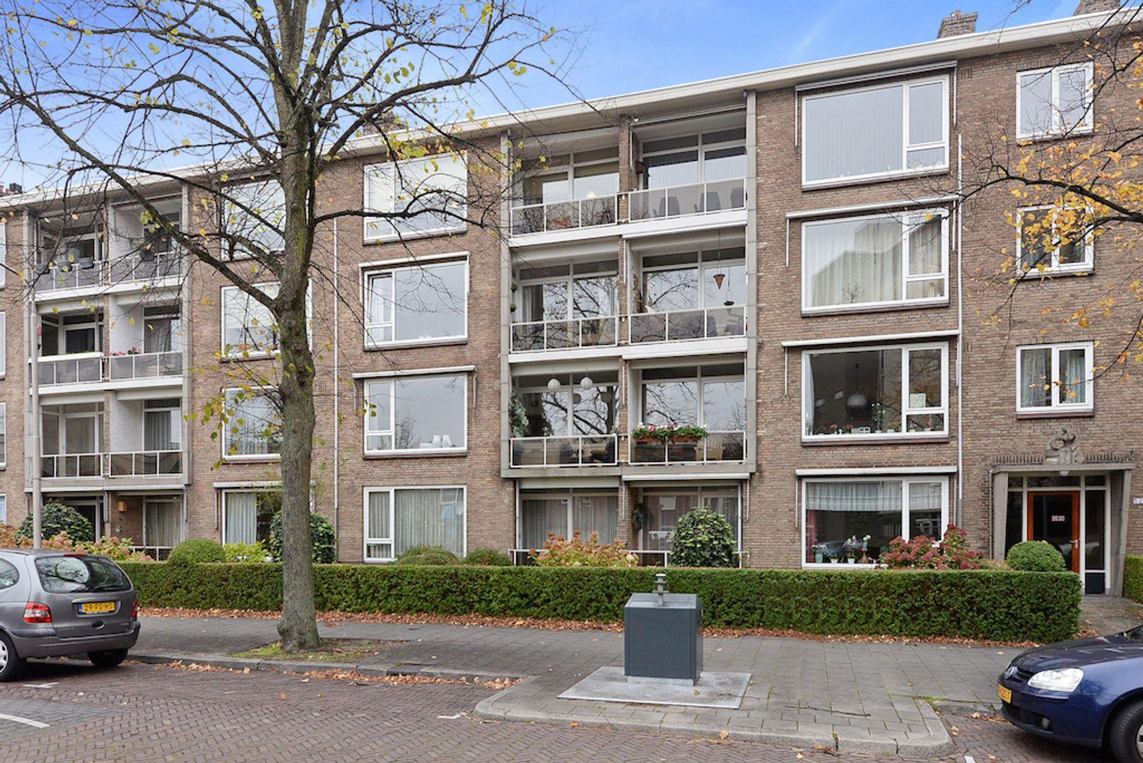 Willem van Aelststraat 19 I, Delft foto-24