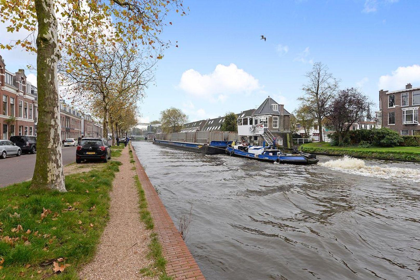 Willem van Aelststraat 19 I, Delft foto-25