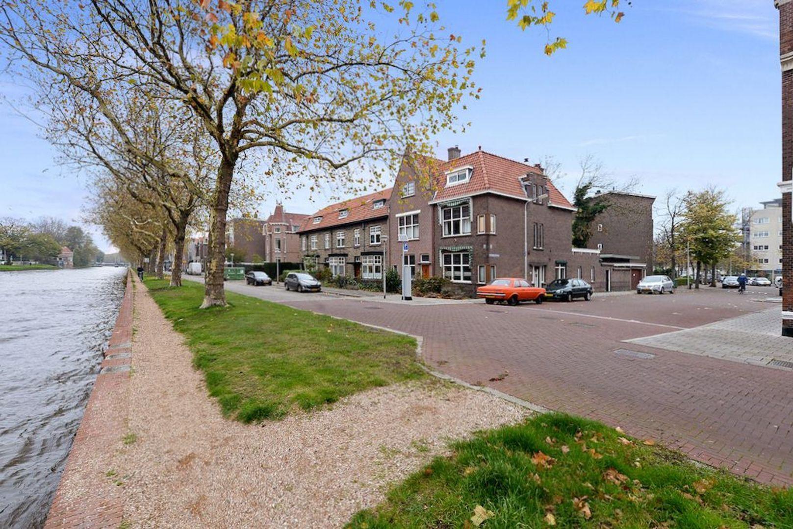 Willem van Aelststraat 19 I, Delft foto-26