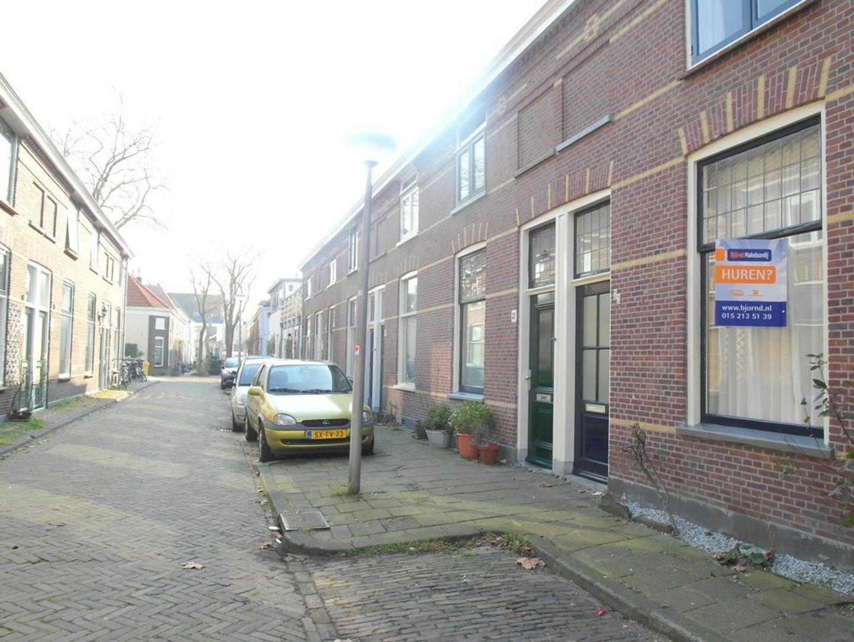 Tuinstraat 33, Delft foto-4
