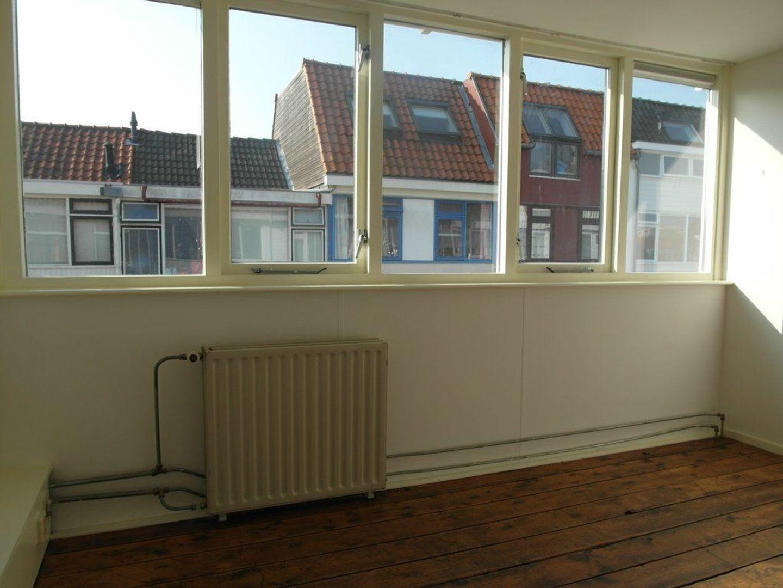 Tuinstraat 33, Delft foto-18