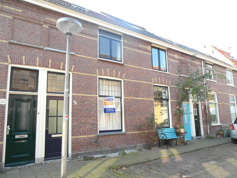 Tuinstraat 33, Delft foto-28
