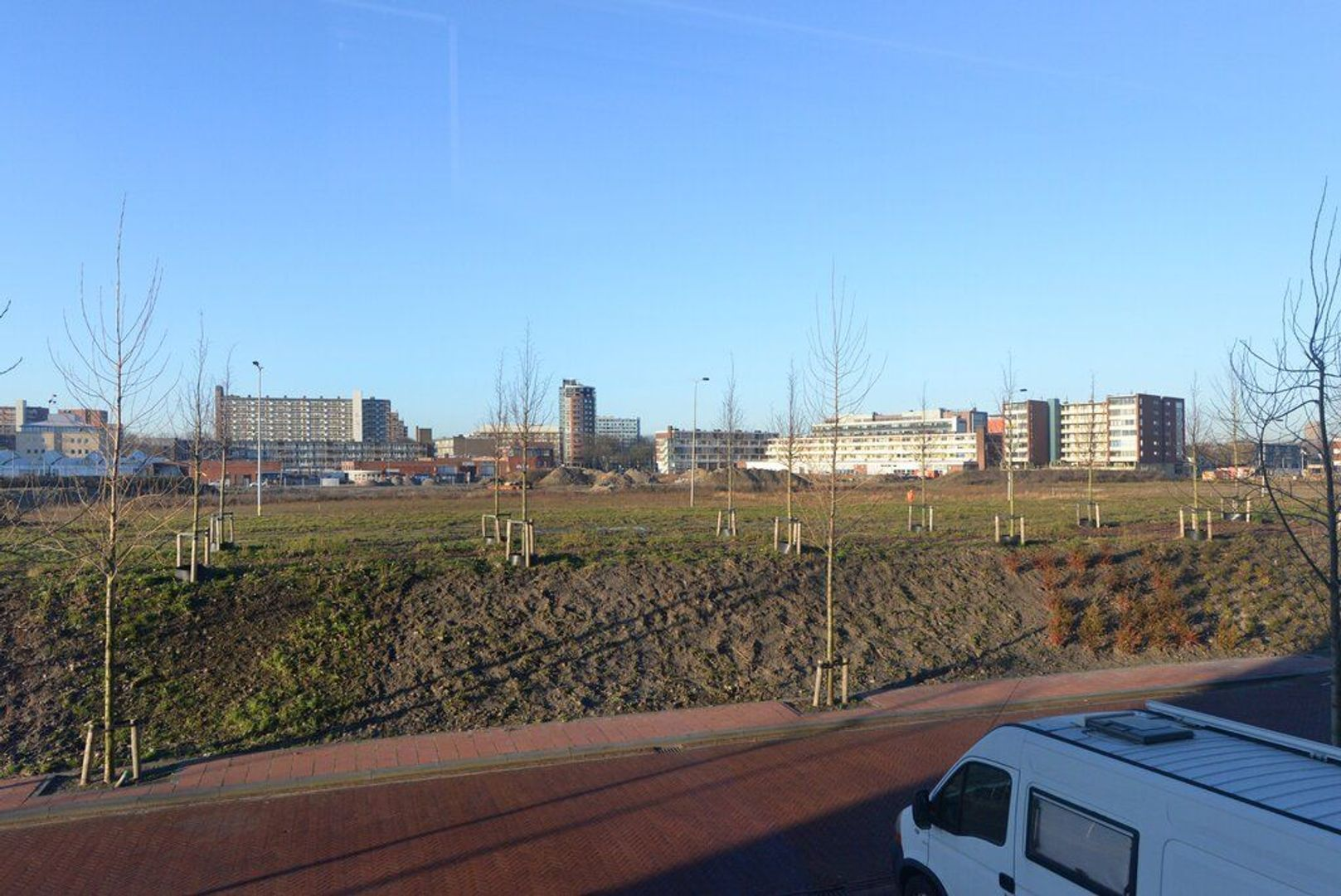 Engelsestraat 73, Delft foto-21