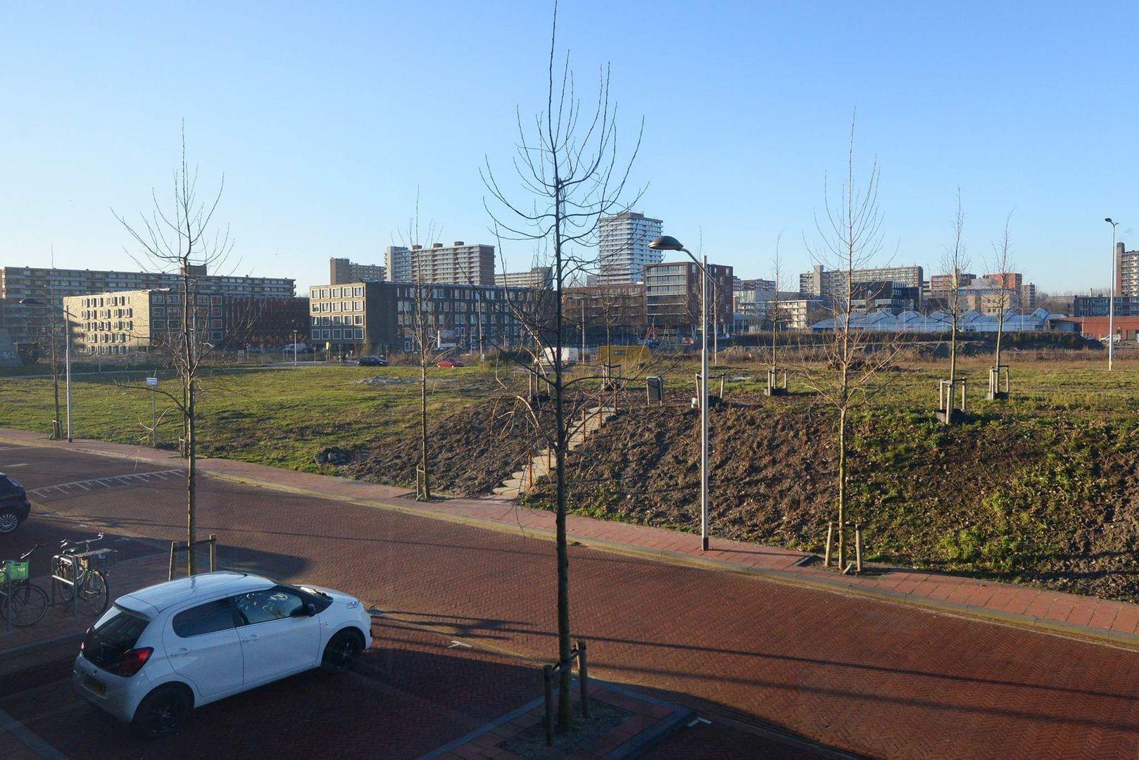 Engelsestraat 73, Delft foto-22