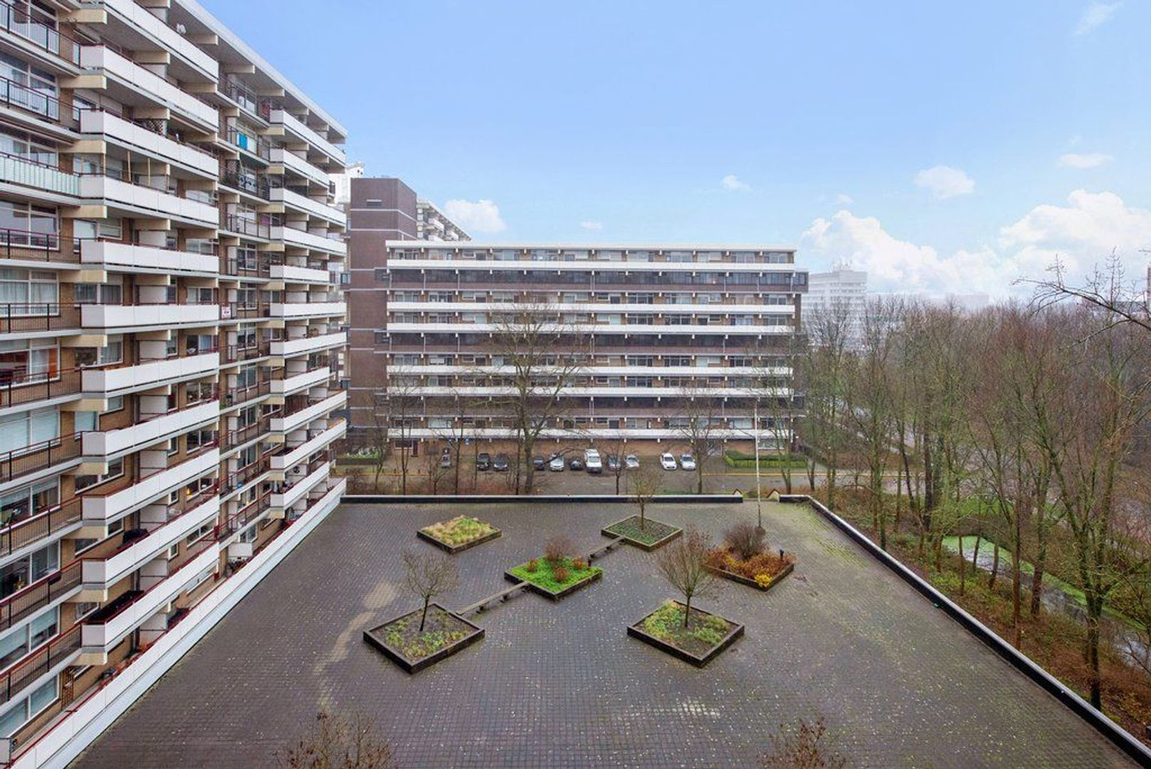 Prinses Beatrixlaan 505, Rijswijk foto-12