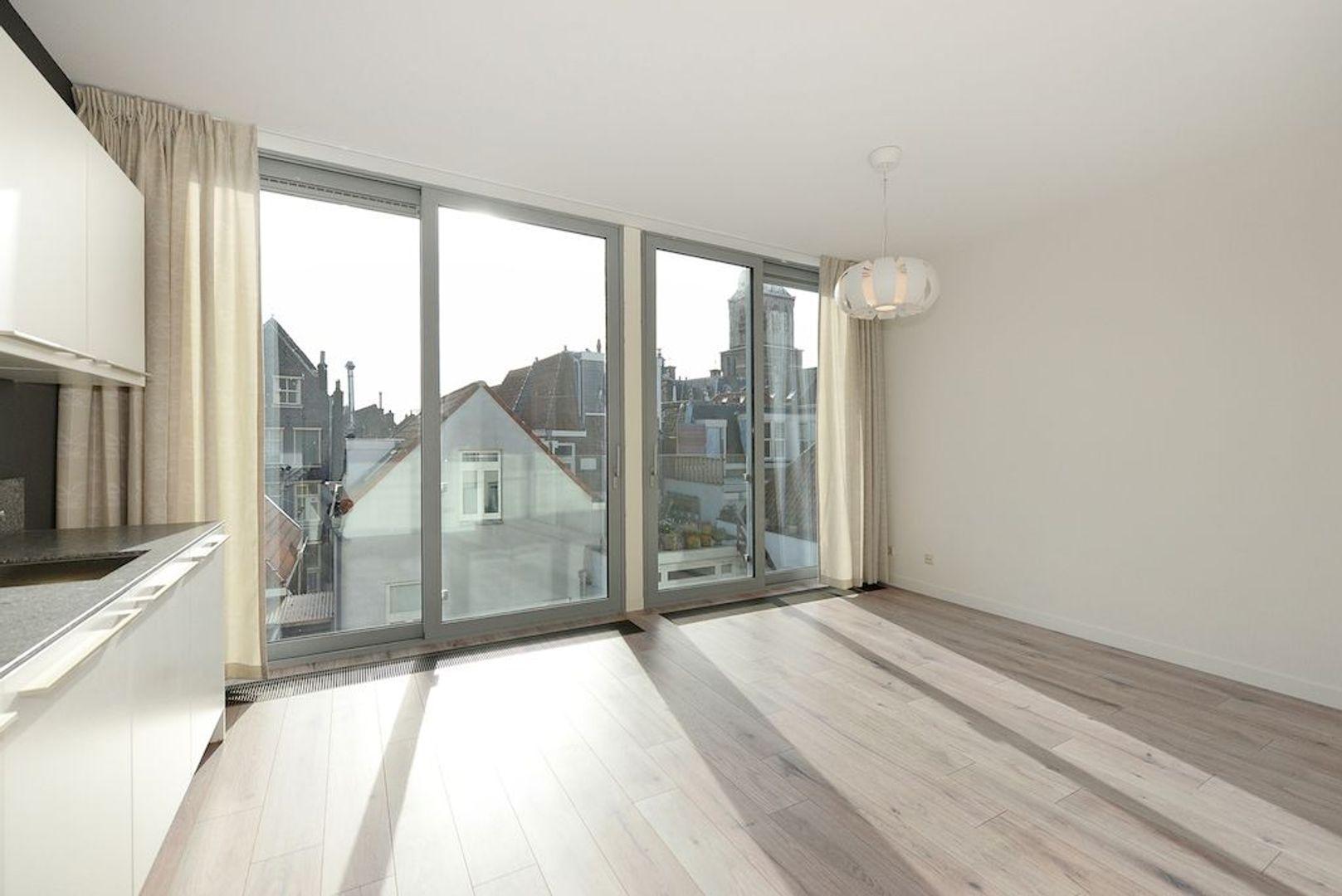 De Vlouw 1 C 4, Delft foto-8