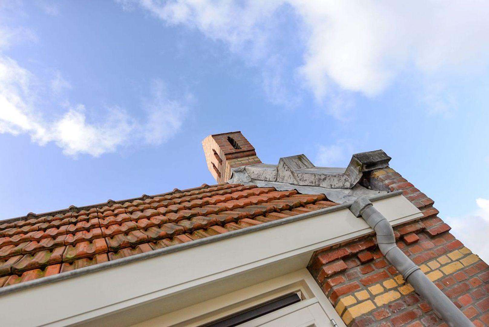 De Vlouw 1 C 4, Delft foto-23