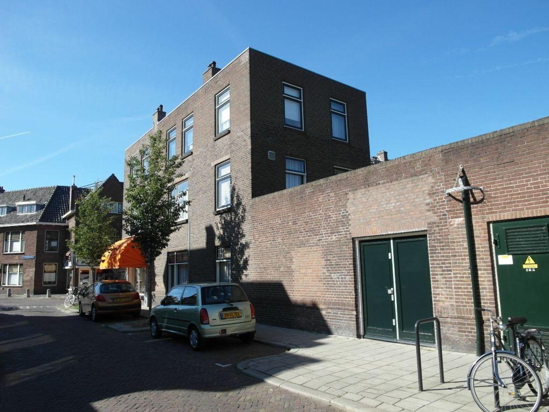 C. Fockstraat 145, Delft foto-13
