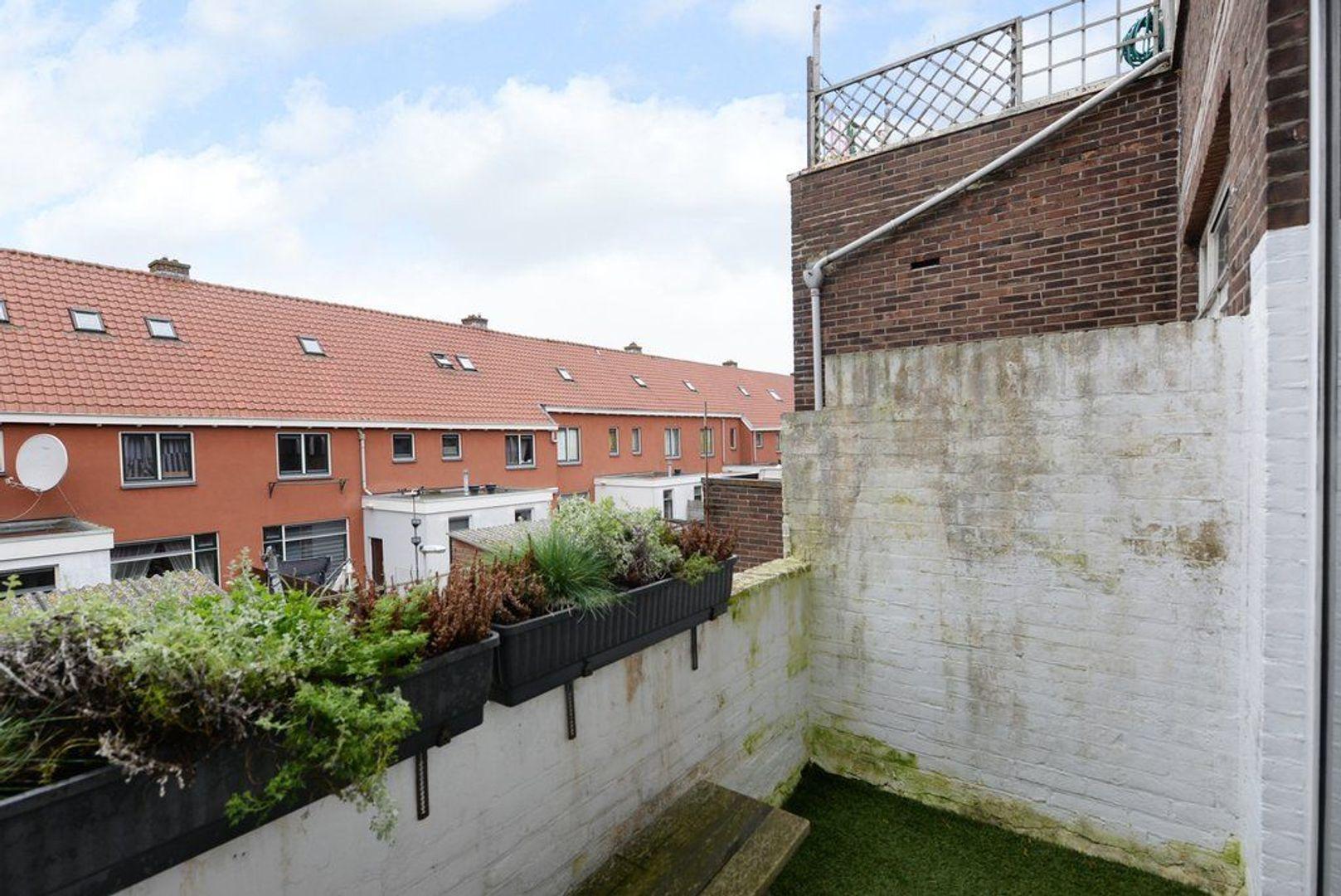 Ternatestraat 131, Delft foto-15