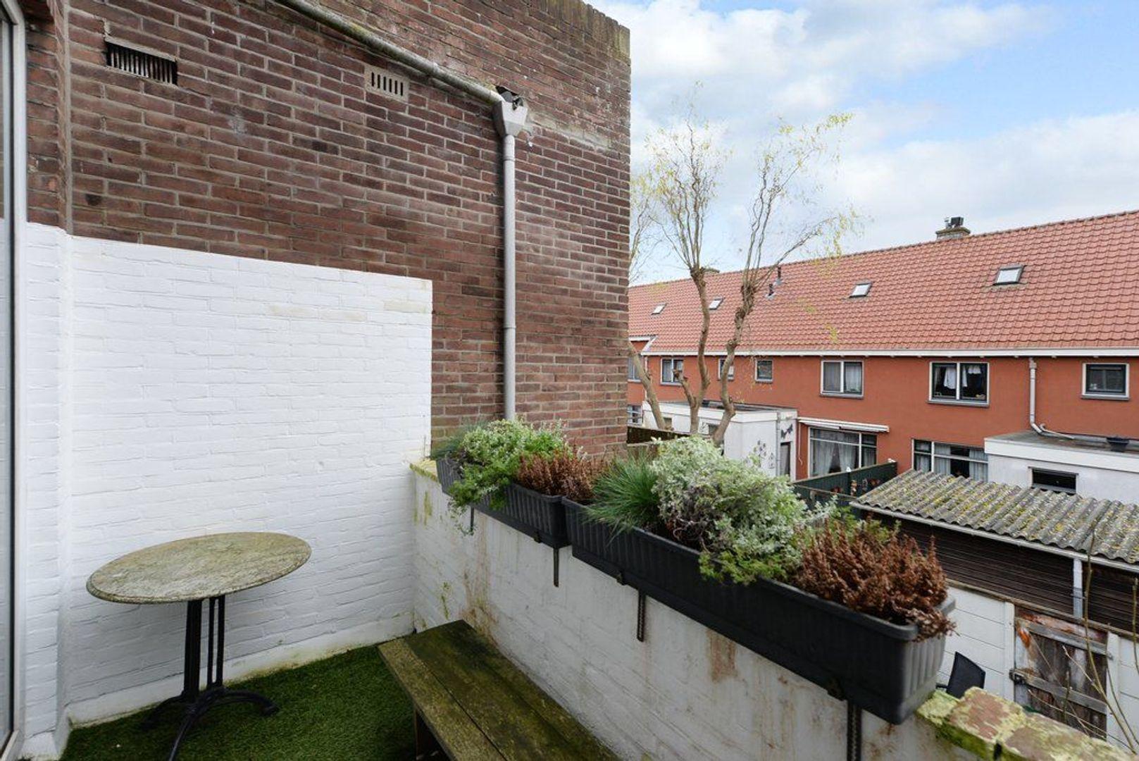 Ternatestraat 131, Delft foto-5