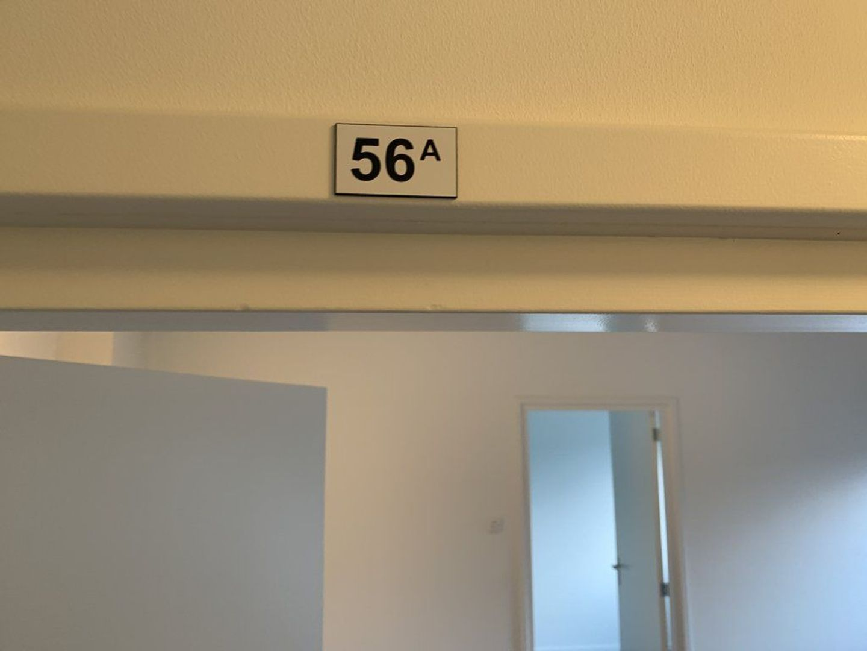 Kalfjeslaan 56 A, Delft foto-5