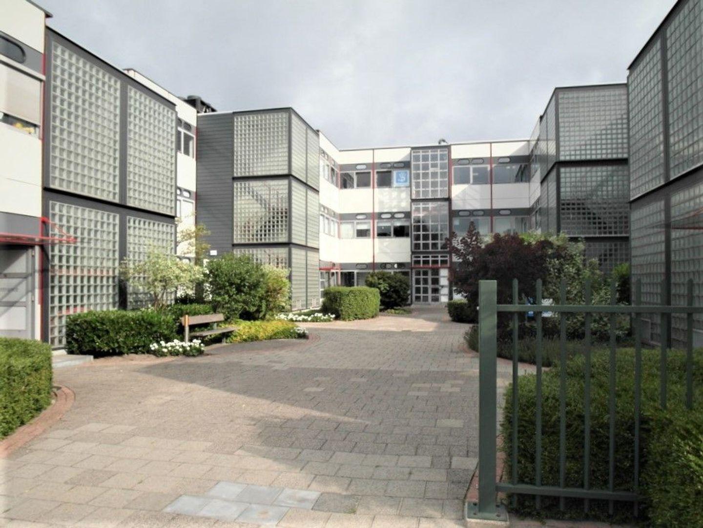 Kalfjeslaan 60 A, Delft foto-15