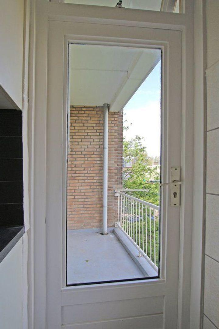 Storklaan 43, Delft foto-9