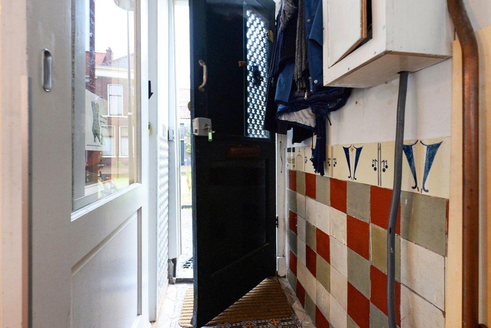 Rietveld 171, Delft foto-10