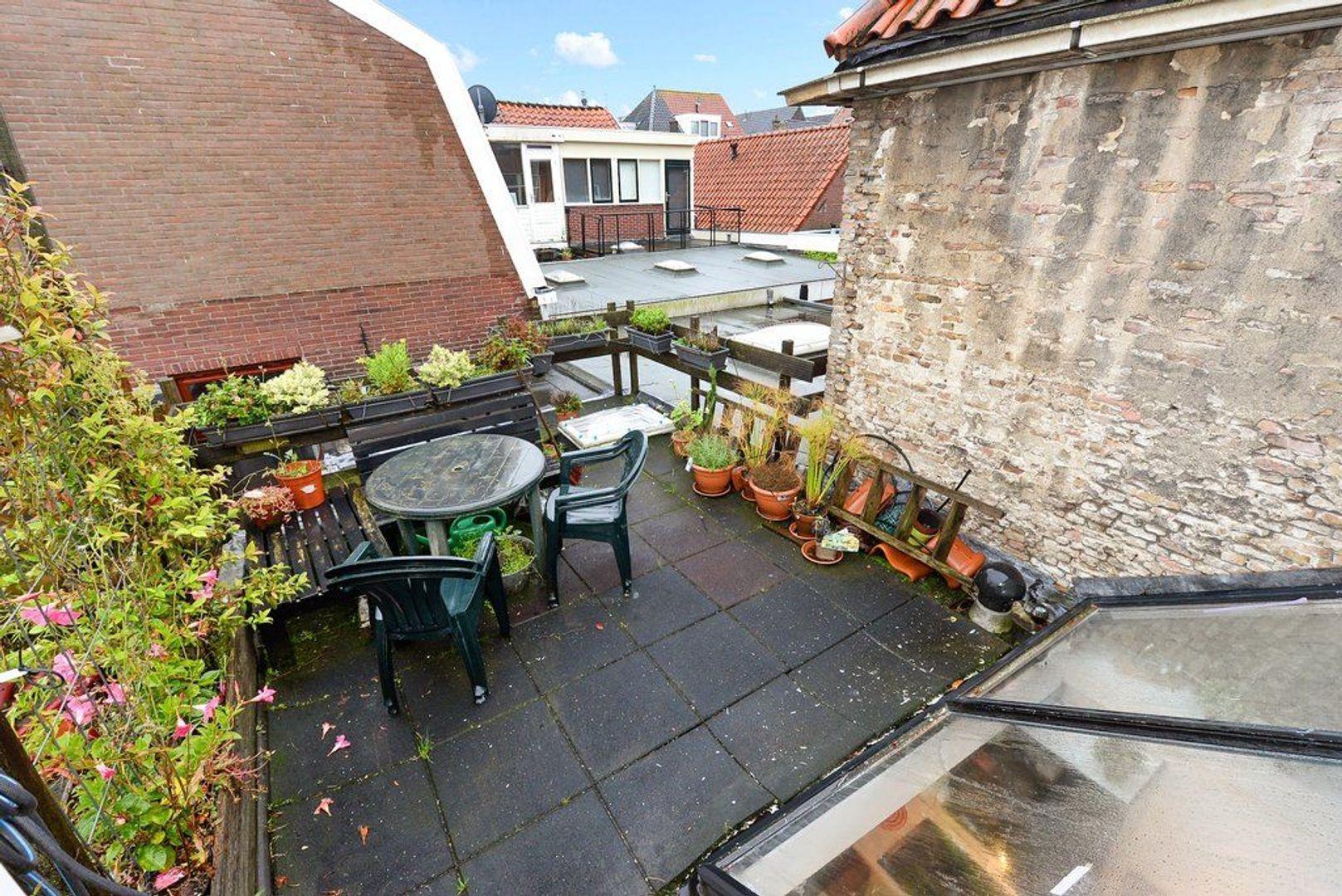 Rietveld 171, Delft foto-5