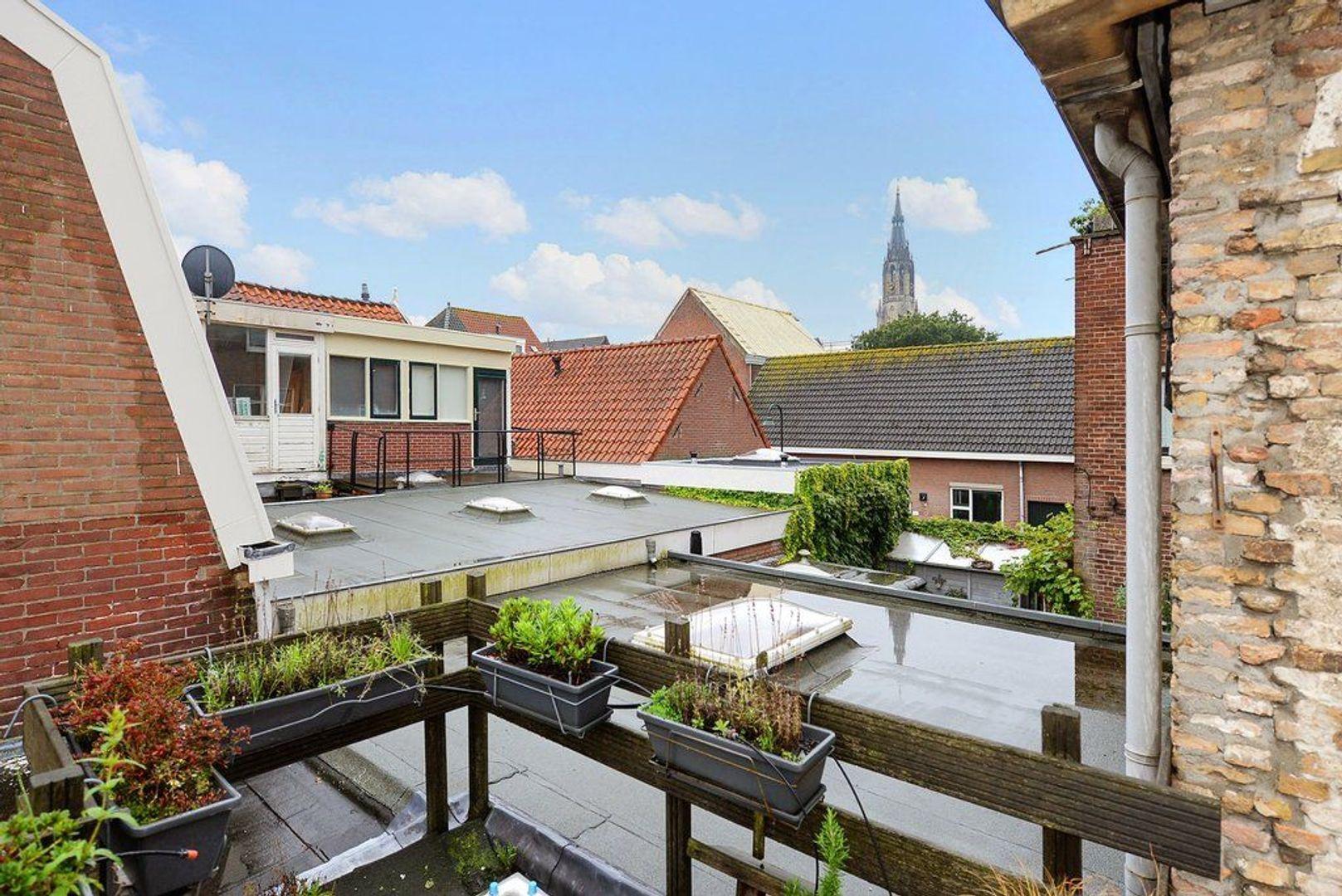 Rietveld 171, Delft foto-27