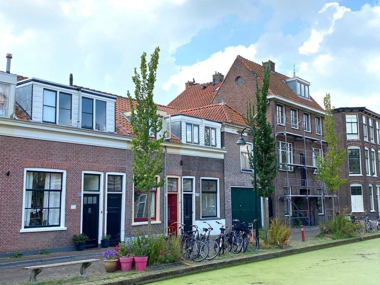 Rietveld 171, Delft foto-8