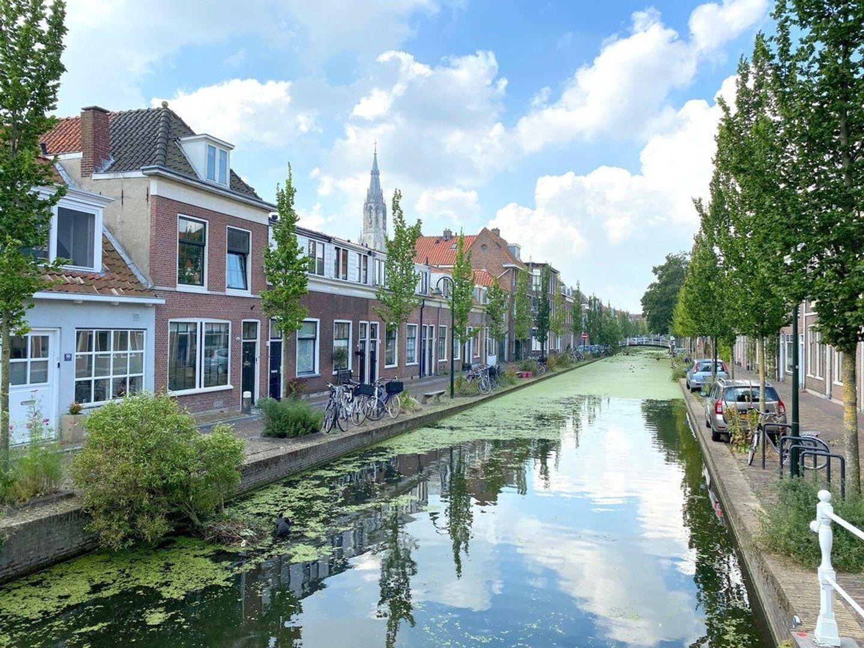 Rietveld 171, Delft foto-32