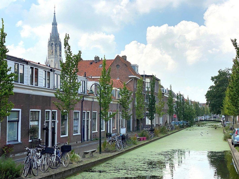 Rietveld 171, Delft foto-9