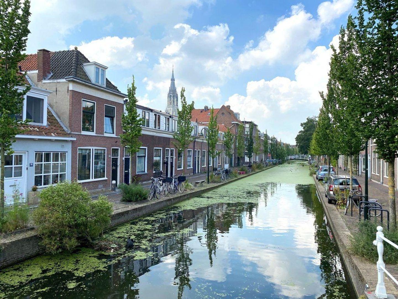 Rietveld 171, Delft foto-2