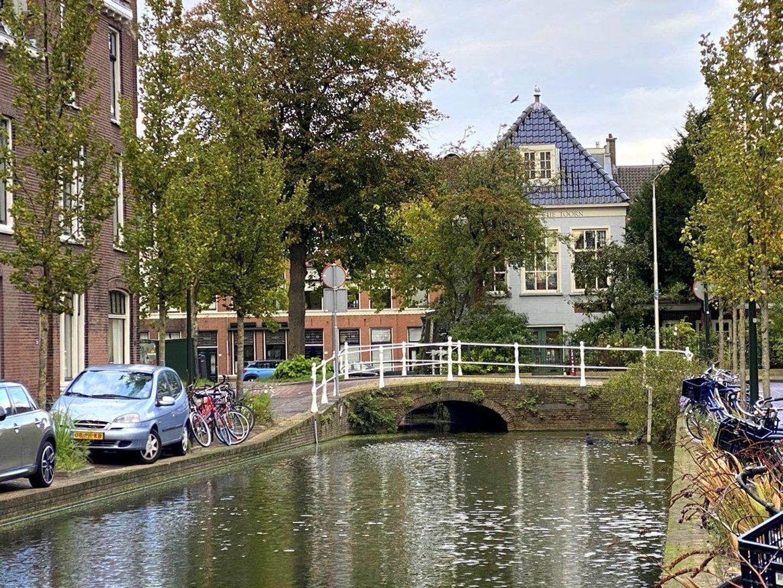 Rietveld 171, Delft foto-1