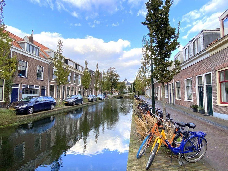 Rietveld 171, Delft foto-34