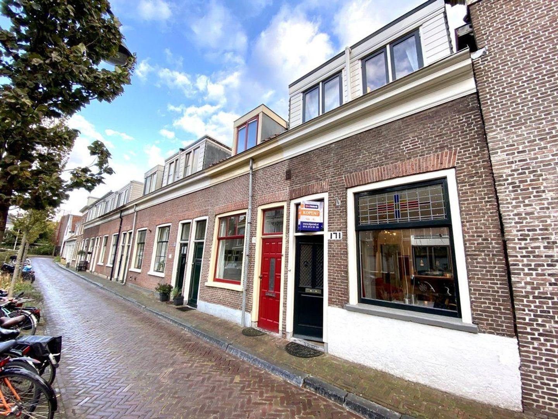 Rietveld 171, Delft foto-0