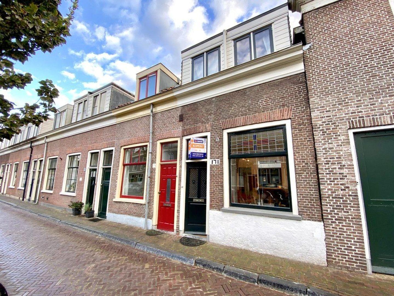 Rietveld 171, Delft foto-35