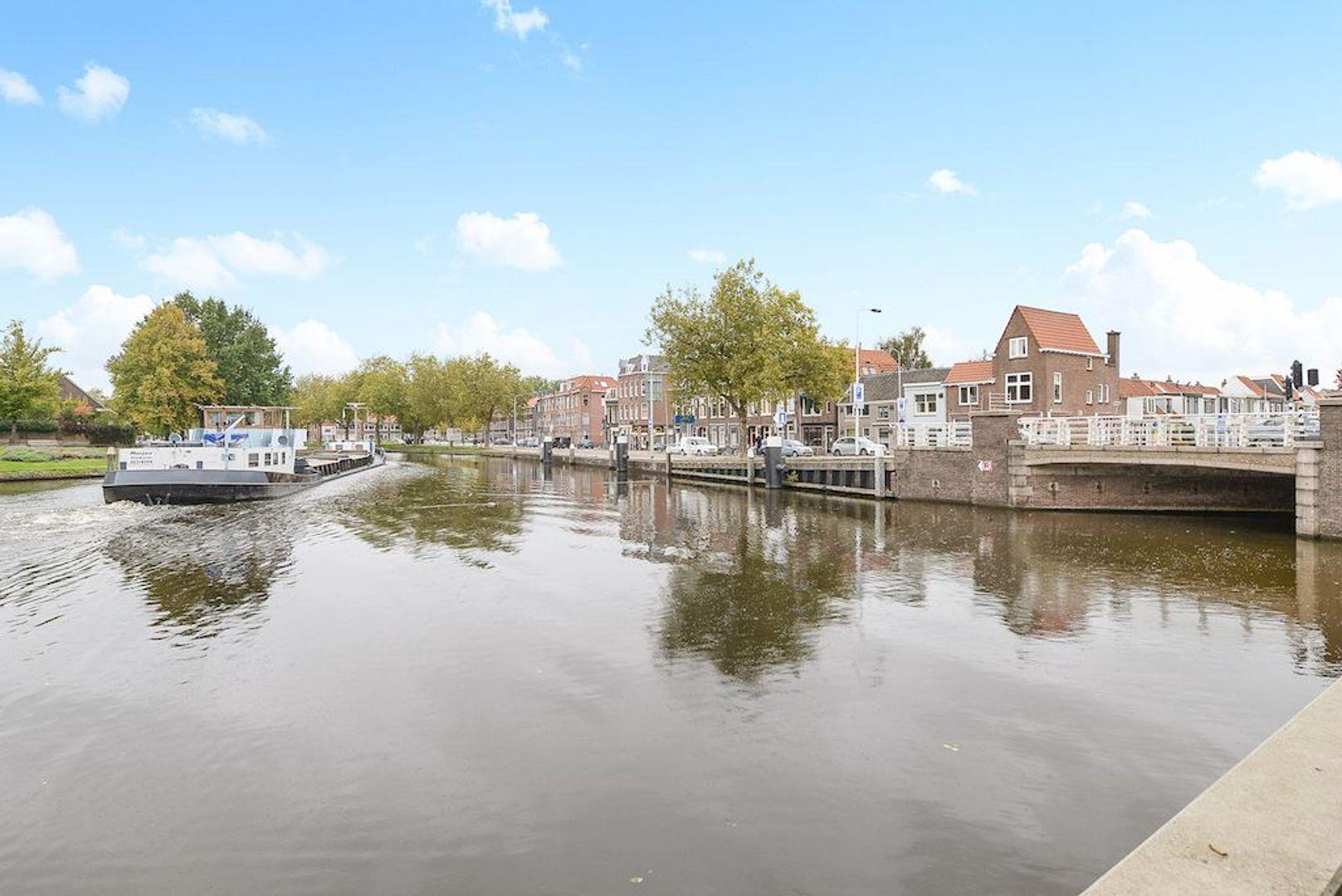 Julianalaan 45, Delft foto-26