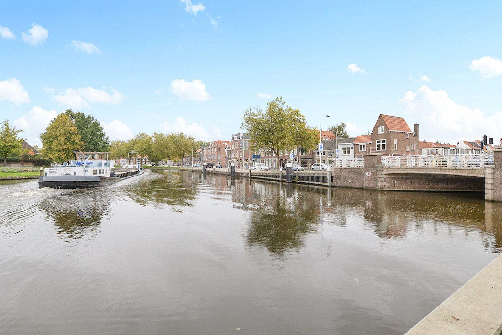 Julianalaan 51, Delft foto-28